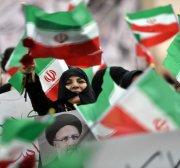 Iran and Saudi Arabia: Rapprochement under American eyes