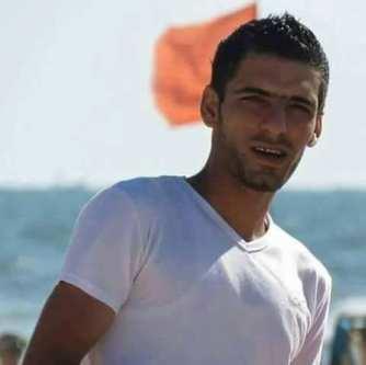 Muhammad Majid Bakr