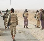 Yemen official denies agreements signed during Sweden talks