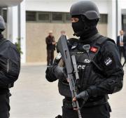 Tunisian forces kill top aide of Al Qaeda leader in Maghreb