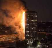 From Grenfell to Palestine: The media has never been more out of touch with 'real' people