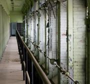 HRW: Horrific testimonies of torture, death in Iraqi prisons