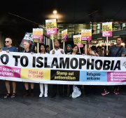 MCB: BBC fail to report on Islamophobia in the Tory Party