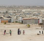 Jordan: Syrian refugees have no intention to repatriate