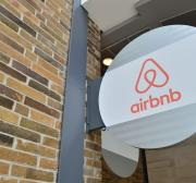 Airbnb removes illegal West Bank settlement listings