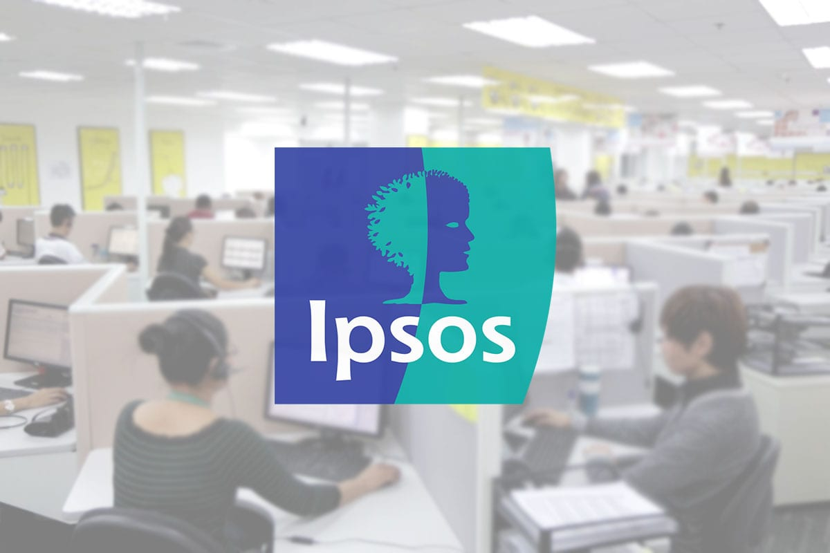Egypt Ordered Closure Of Ipsos Office In Cairo Middle East Monitor