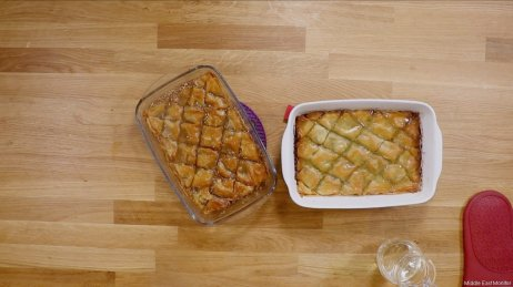 Youve-been-served-baklawa-20