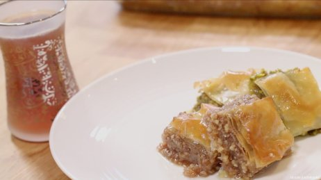 Youve-been-served-baklawa-24