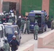 Morocco to rehabilitate 'repentant' Islamists