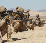 27 killed in UAE-led attack on Al-Qaeda in Yemen