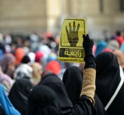 Egypt continues execution spree, with impunity