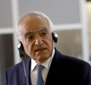 UN tries to salvage Libya talks after government announces pullout