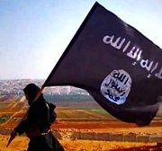 Daesh threatens to attack Israel as US unveils peace plan