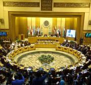 Reports: Arab Parliament urges Arab League to reinstate Syria