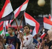 Egypt is not an honest broker for Palestinian reconciliation