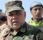Will a former militia leader be Iraq's next prime minister?