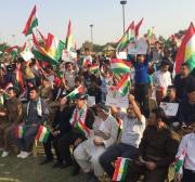 Iraq against the Kurds, from genocide to 'linguicide'