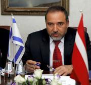 Israel: Lieberman seeks $1.15bn increase in defence budget