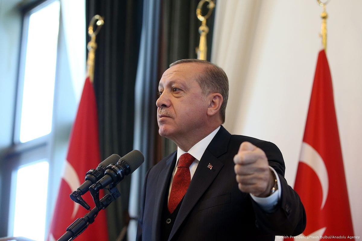turkish president - photo #18