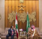 Saudi Arabia recalls ambassador to Germany over Gabriel comments