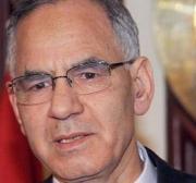 Egypt orders release of Brotherhood leader