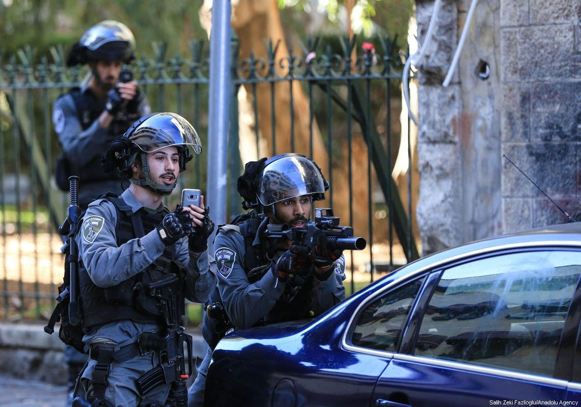 Image result for israel police images