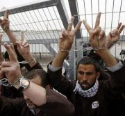 The significance of electing a new Hamas leadership in Israeli prisons
