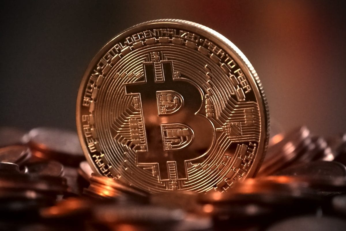 'Bitcoin is prohibited by Islam,' says Egyptian mufti