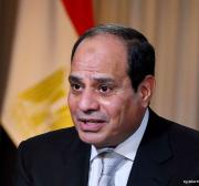 Ex-US official praises Egypt's anti-terror policies