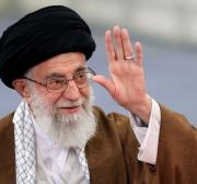 Iran sets conditions for Europe to remain in nuclear deal