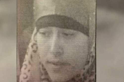 Daesh recruiter Emilie König