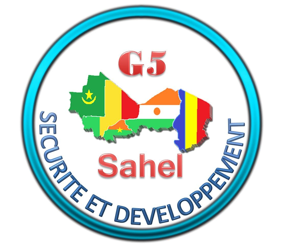 G5 Sahel military force still needs money