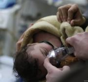 Six years after the chemical attack in Ghouta, have we learnt its lessons?