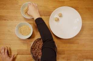 2018_4-1-food-blog-3
