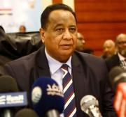 The sacking of Sudan's Foreign Minister should come as no real surprise