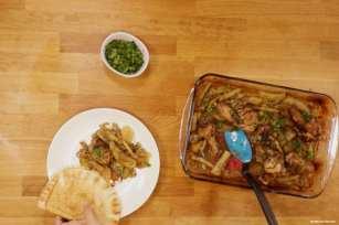 2018_4-29-food-blog-2
