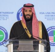 Madawi al-Rasheed: Saudi Arabia arrests protracts the kingdom's 'Game of Thrones'