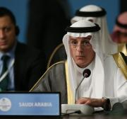 Al-Jubeir: Turkey informed us that it does not accuse Saudi Crown Prince