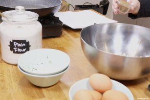2018_5-11-food-blog-7