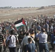 Exploited and abandoned, the Palestinians are truly the betrayed