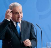 The story behind Netanyahu's video messages to Iranians