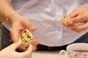 food-blog-1