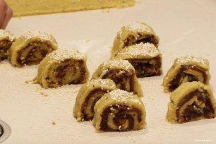 food-blog-3