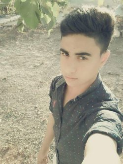 17-year-old Muhammad Tareq Youssef Abu Ayyush was shot dead by an illegal Israeli settler in the illegal settlement of Adam near occupied Ramallah, West Bank, on 26 July 2018