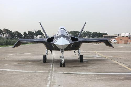Iran to unveil new fighter jet, develop missiles