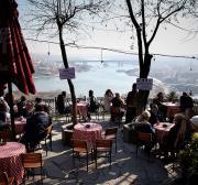 Propaganda, kebabs, and international sex scandals: Turkey's soft power at play