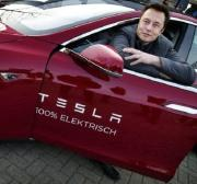 What Elon Musk doesn't get about Saudi Arabia