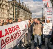 Labour's fabricated anti-Semitism crisis is a threat to free speech