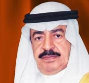 Bahrain to hold municipal, parliamentary elections in November