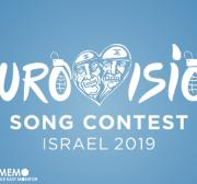 Israel is 'weaponising culture', erasing Palestinian history with Eurovision